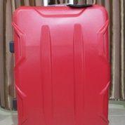 Travel Bag/ Koper Fiber Roda 4 (14737641) di Kota Semarang