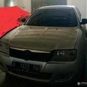 Mobil Proton Waja 2008 Surat Komplit Ex Taksi (14740953) di Kota Tegal