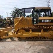 Rental Bulldozer CAT D7G (14742505) di Kota Jakarta Pusat