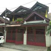 Rumah BU Lokasi Strategis Bumi Satria Kencana 99 Meter Dari Kalimalang (14744031) di Kab. Bekasi