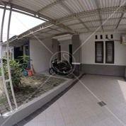 Rumah Dengan Tanah Luas Di Jantung Kota Bekasi, Dekat Grand Galaxy (14746041) di Kota Bekasi
