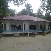 Cottage Pulau Putri - Pulau Seribu Jakarta (14746527) di Kota Jakarta Utara