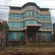 Gedung Usaha Lokasi Paling Strategis Di Bekasi (14746853) di Kab. Bekasi