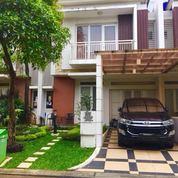 Rumah Cluster Acacia Tipe Premium Full Bangunan (Jarang Ada) (14750385) di Kab. Bekasi