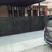 Investasi Cerdas, Rumah Disamping Grand Kamala Lagoon (14751233) di Kab. Bekasi