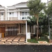 Investasi Terbaik Di Bekasi Budget 3M, Summarecon Bekasi, Cluster Vernonia (14751551) di Kab. Bekasi