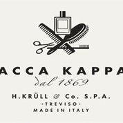 Make Up Professional Acca Kappa Italy Eyeshadow Brush N6 Pure Sable (51173N) (14754481) di Kota Jakarta Barat
