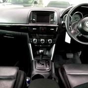 Mazda CX5 GT 2.0 Automatic (14762477) di Kota Surabaya