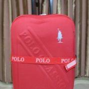 """Koper Polo Emboss Lebih Tebal Tersedia Ukuran 20"""" (14766403) di Kota Semarang"""