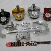 Steering Damper Yamaha Nmax 155 NUI
