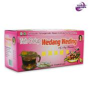 Teh Celup Wedang Weding (14769821) di Kota Jakarta Utara