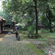 Tanah Daerah Jatiasih Bekasi (14771183) di Kota Bekasi