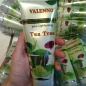 Valenno Tea Tree Smoothing Gel (14775341) di Kota Jakarta Barat