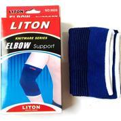 Liton Elbow Suport Plindung Sikut