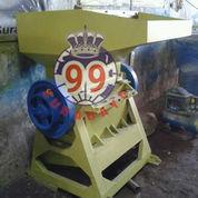 Mesin Giling Plastik 200kg (14777547) di Kota Surabaya