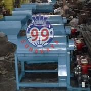 Mesin Kompos KP-10 (14777993) di Kota Surabaya