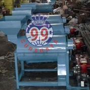 Mesin Kompos KP-20 (14779357) di Kota Surabaya