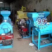 Mesin Kompos Organik KP-30 (14779549) di Kota Surabaya