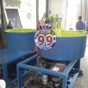 Mesin Mixe Batamerah (14779847) di Kota Surabaya