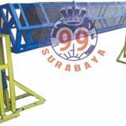 Mesin Ayak 99 Sby (14779879) di Kota Surabaya