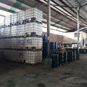 Gudang/Pabrik Di Curug (14780135) di Kota Jakarta Barat