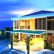 Hotel Pusat Kota Jogja Tanah Luas 1000 Meter