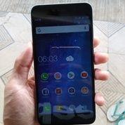 Xiaomi Redmi 5a Prime 3/32