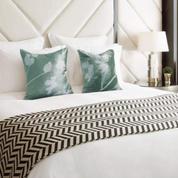 Arumaya Residence Masterpiece Of Astra & Hongkong Land
