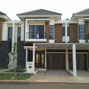Cluster Asera One South Harapan Indah Ready Stock