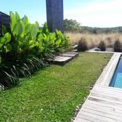 Hideaway Residence Ungasan Bali Keren Abis