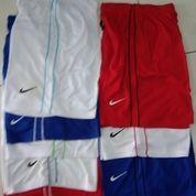Celana Pendek Kolor Adidas Nike Lokal