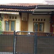 Rumah Murah Jakarta Pondok Kelapa Super Strategis (14791465) di Kab. Bandung Barat
