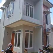 Rumah Murah Bekasi Jatimakmur Cantik Menarik Strategis