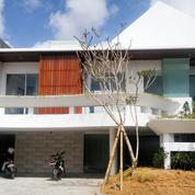 THE NEW RESIDENTIAL VILLA IN SOUTH OF KUTA
