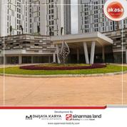 KIOS Shopping Arcade (14794479) di Kota Tangerang Selatan