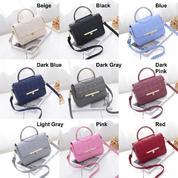 Tas Fashion High Quality Korean Style Handbag