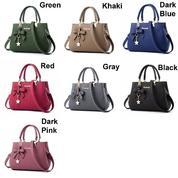 Danbaoly Elegant & Romance Handbag