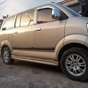 Suzuki Apv Tahun 2004 (14798899) di Kota Banjarmasin