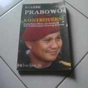 PRABOWO Sang Kontroversi (14802521) di Kota Bandung
