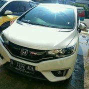 Honda Jazz Triptonic 2015 (14802869) di Kota Yogyakarta