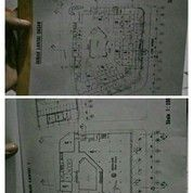 Mallntertua Di Palembang International Plaza Ip (14803695) di Kota Palembang