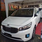 KIA Grand Sedona Ultimate