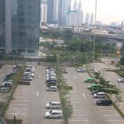 Apartemen Ciputra World 2 Kuningan Jakarta Selatan