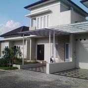 Rumah Siap Huni DAARRA Exclusive Residence Ungaran Timur Semarang (14808285) di Kab. Semarang