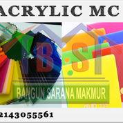 HARGA ACRYLIC BENING (14808921) di Kota Denpasar