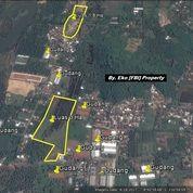 Tanah Area Pergudangan Serumbung Lembar NTB (14809953) di Kota Mataram