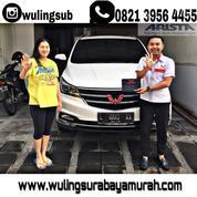 Dealer Mobil Wuling Confero Surabaya Murah