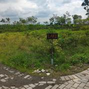 Tanah Kavling Strategis Gondanglegi Malang (14814917) di Kab. Malang