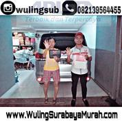 Dealer Mobil Confero Wuling Surabaya Murah