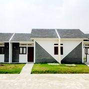 Rumah Subsidi Balaraja Uang Muka Murah Siap Huni (14838153) di Kab. Tangerang